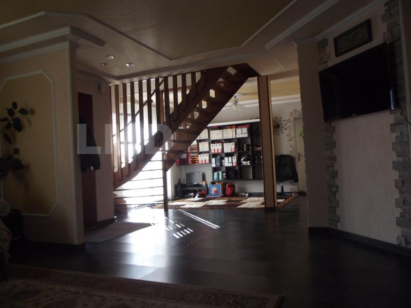 Vente maison / villa Gueret 173000€ - Photo 7