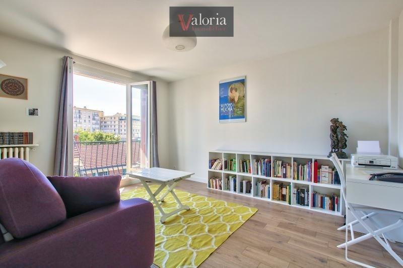 Vente appartement Montreuil 198000€ - Photo 3