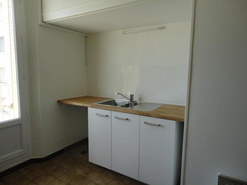 Location appartement Grenoble 748€ CC - Photo 2