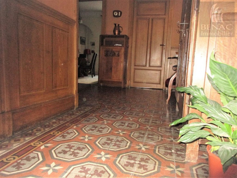 Vente maison / villa Albi 315 000€ - Photo 7