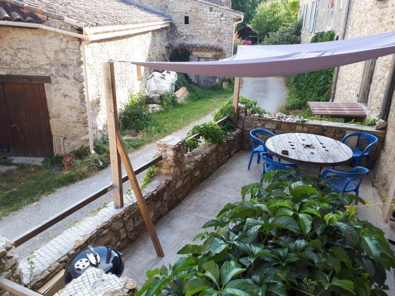 Vente maison / villa Crest 209500€ - Photo 3