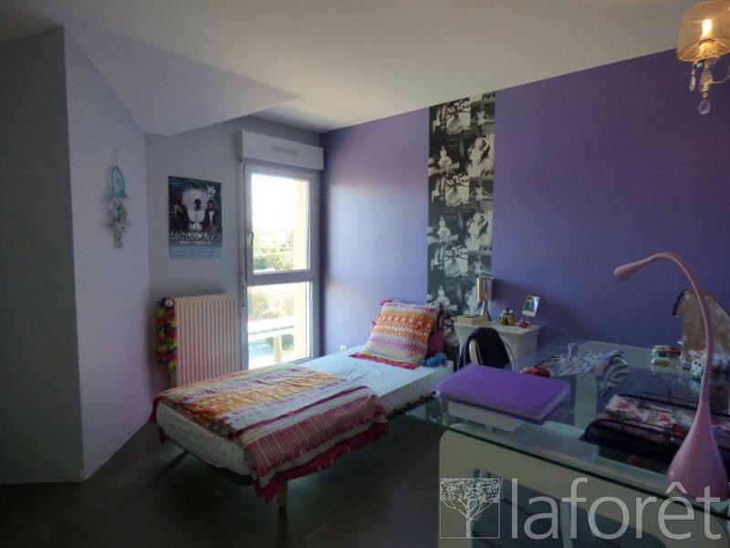 Vente de prestige maison / villa Bourg en bresse 420000€ - Photo 9