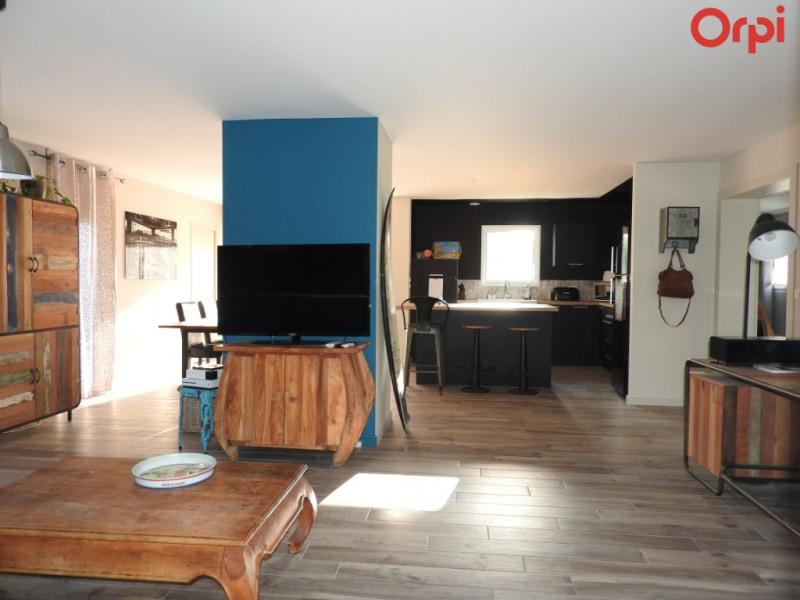 Vente maison / villa Corme ecluse 222600€ - Photo 6
