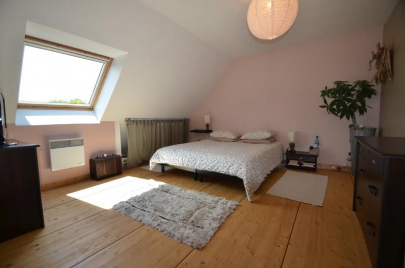 Vente maison / villa Soulles 203000€ - Photo 13
