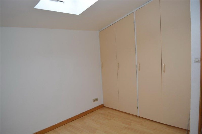 Vente immeuble Smarves 164 400€ - Photo 6