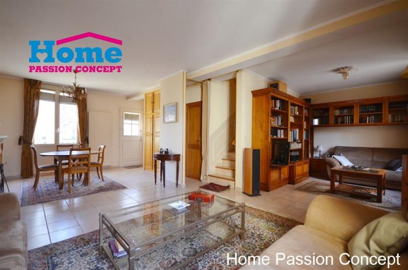 Sale house / villa Nanterre 778000€ - Picture 3