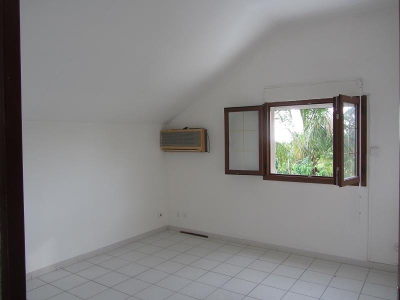 Vente maison / villa St gilles les hauts 300000€ - Photo 8