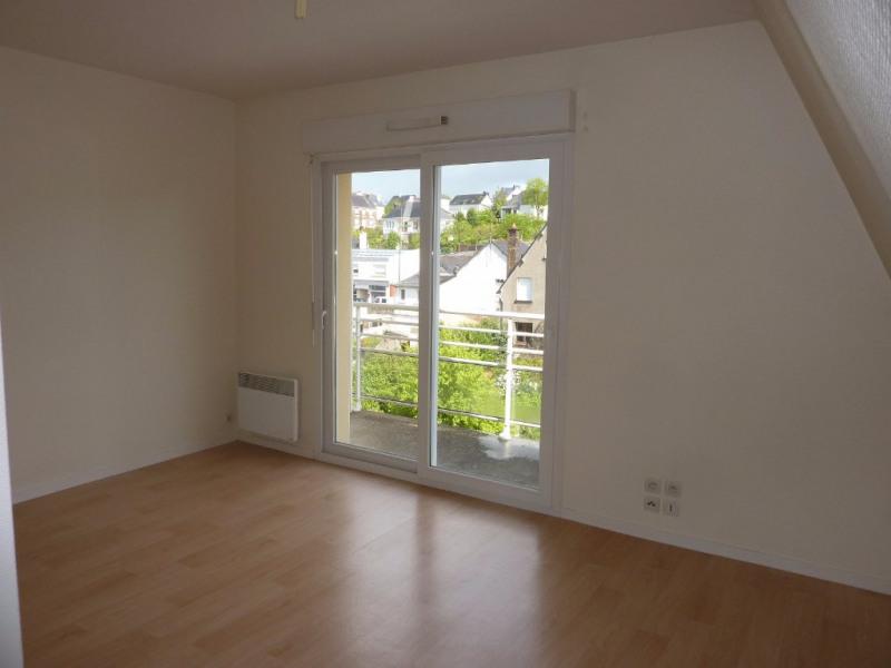 Location appartement Pontivy 389€ CC - Photo 4
