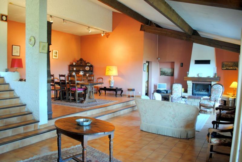 Vente de prestige maison / villa Montauroux 598000€ - Photo 17