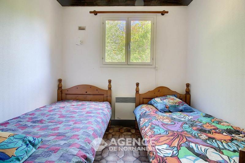 Sale house / villa Montreuil-l'argille 75000€ - Picture 9