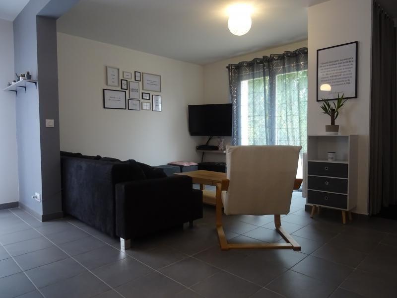 Vente maison / villa Rosieres pres troyes 189500€ - Photo 3