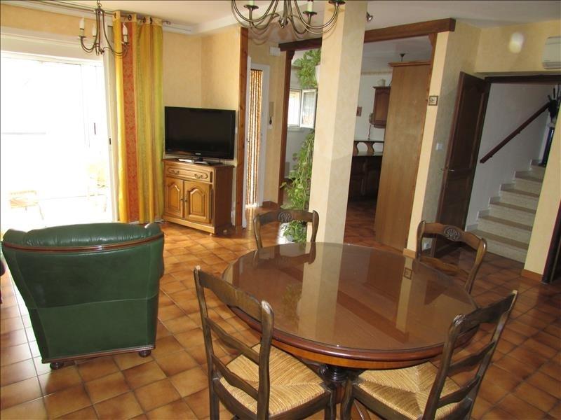 Sale house / villa Banyuls sur mer 284000€ - Picture 10