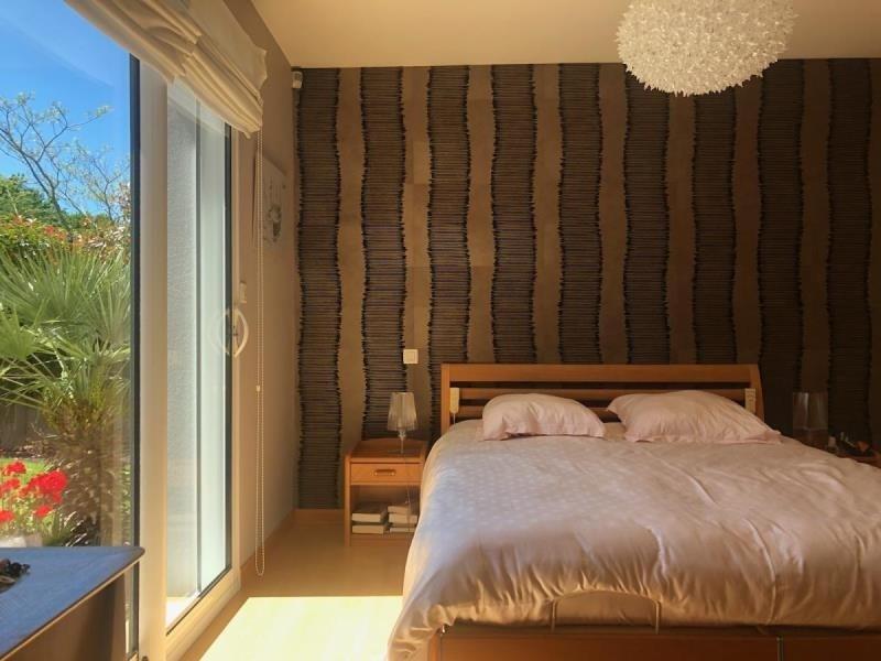 Vente de prestige maison / villa Brest 449000€ - Photo 7