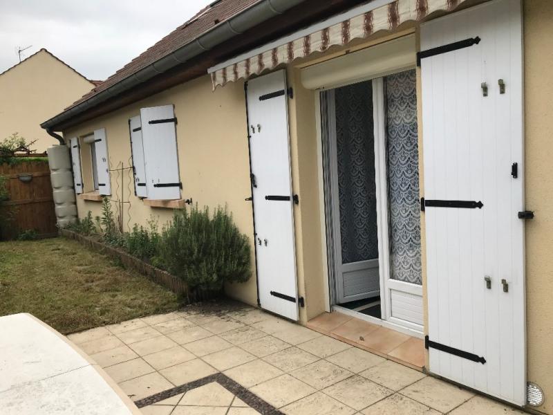 Revenda casa Ballainvilliers 330000€ - Fotografia 12