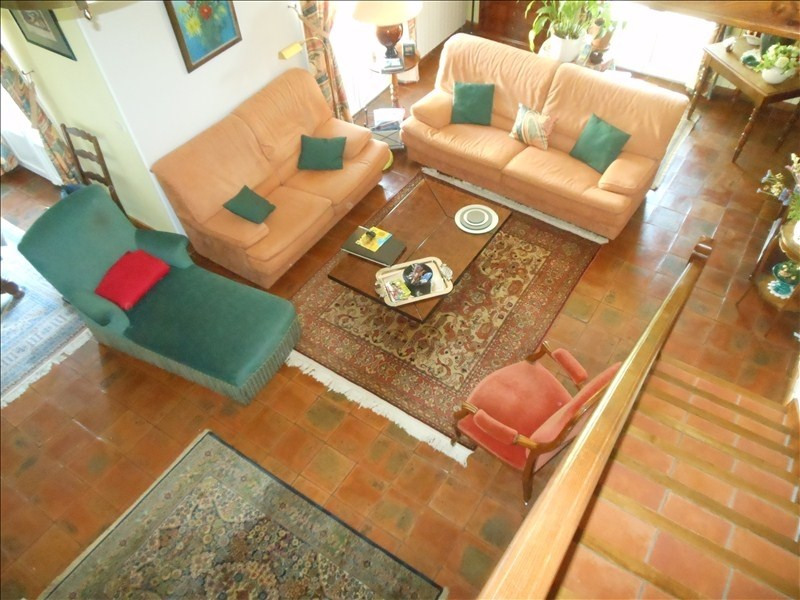 Vente maison / villa Brie comte robert 470000€ - Photo 5