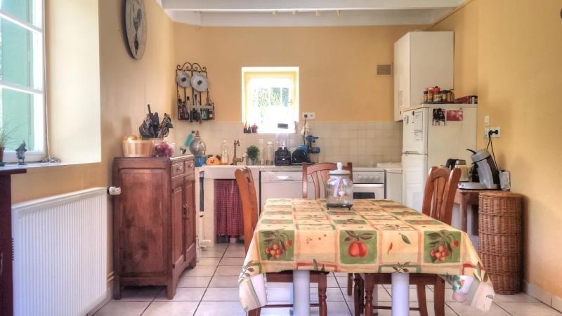 Sale house / villa Artas 209900€ - Picture 4