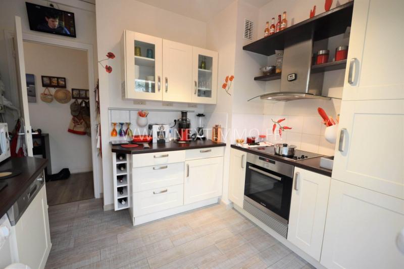Vente appartement Menton 278000€ - Photo 7