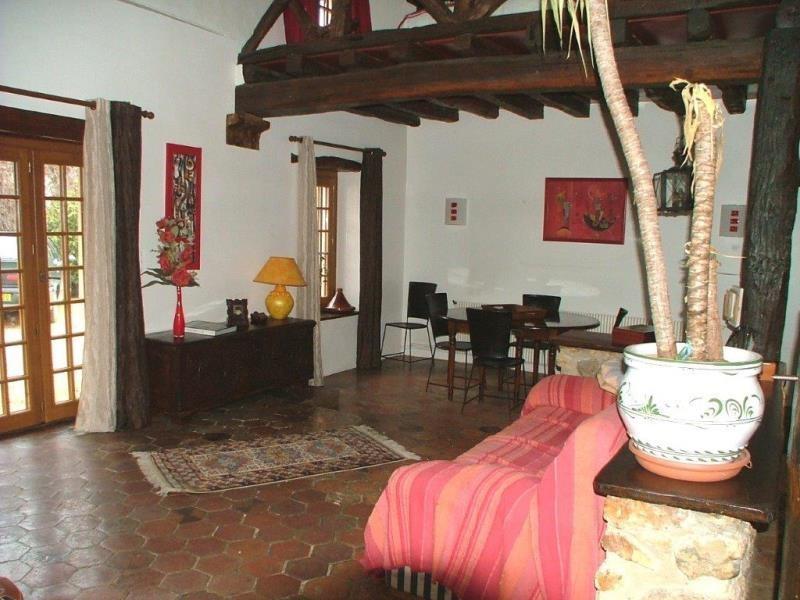 Venta  casa Maintenon 346600€ - Fotografía 4