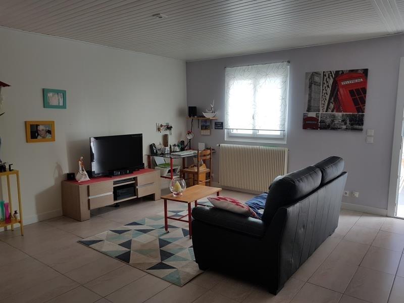 Vente maison / villa Ludon medoc 190000€ - Photo 4