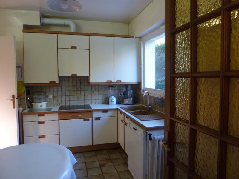 Sale house / villa Bures sur yvette 593000€ - Picture 13