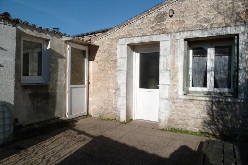 Vendita casa Forges 137800€ - Fotografia 9