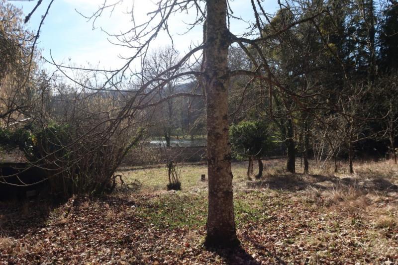 Sale house / villa La bussiere sur ouche 160000€ - Picture 9