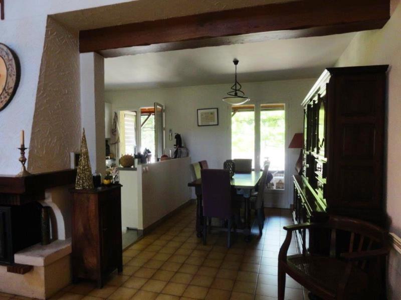 Revenda casa Feucherolles 610000€ - Fotografia 5