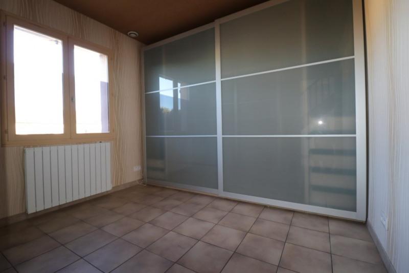 Vente maison / villa Saint georges sur eure 238000€ - Photo 7