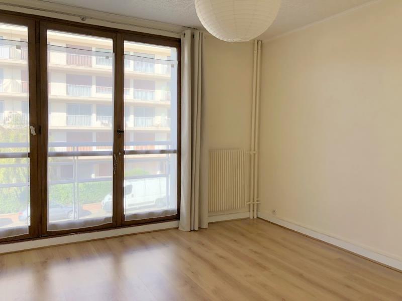 Sale apartment St germain en laye 95000€ - Picture 2