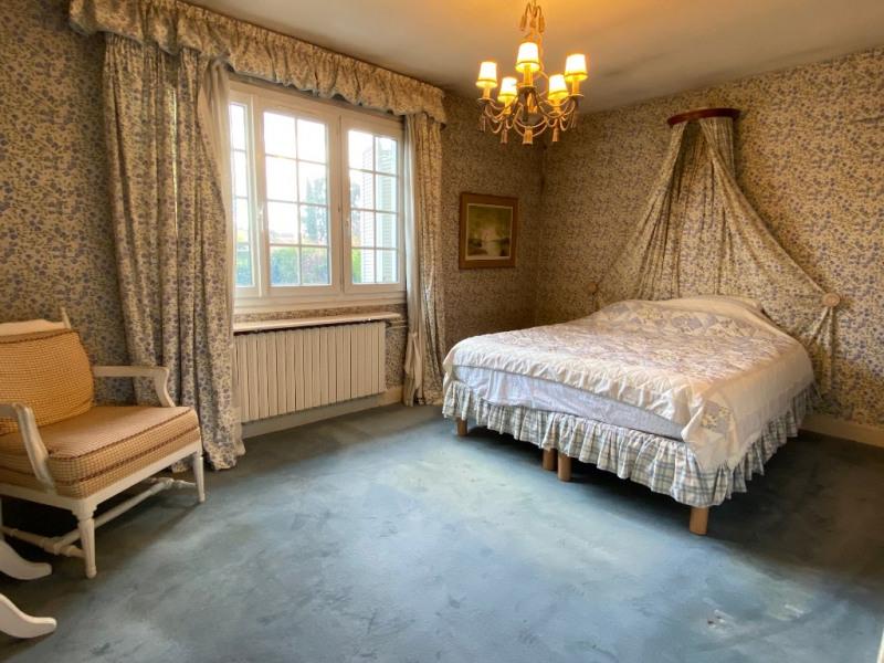 Vente maison / villa Viry chatillon 295000€ - Photo 6
