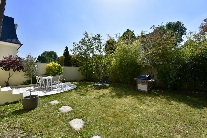 出售 住宅/别墅 Noisy le grand 499000€ - 照片 9