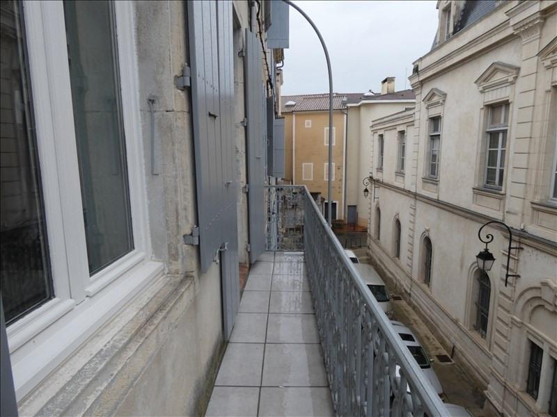 Location appartement Montelimar 460€ CC - Photo 5