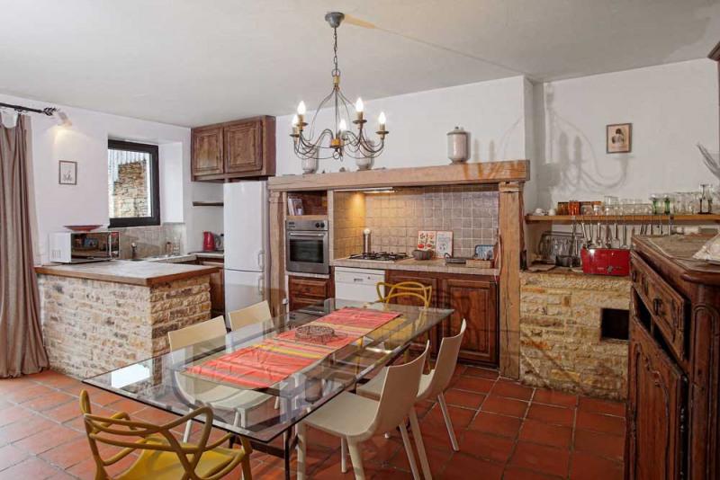 Vente maison / villa Daglan 349800€ - Photo 3