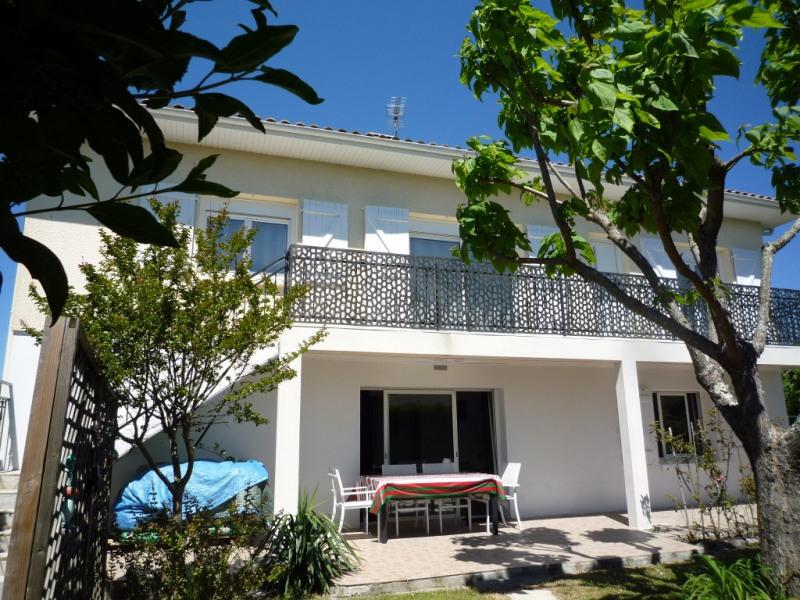 Vente maison / villa Vielle saint girons 331000€ - Photo 2