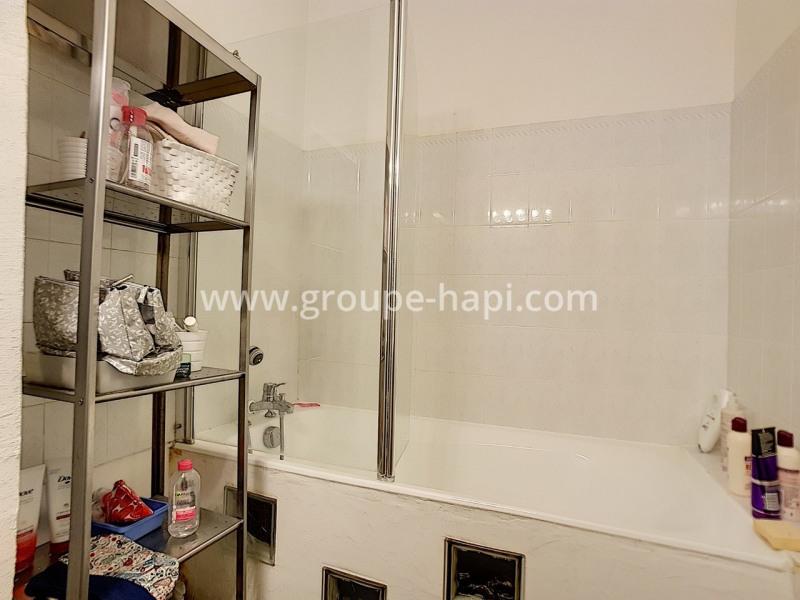 Vendita appartamento Grenoble 188000€ - Fotografia 10