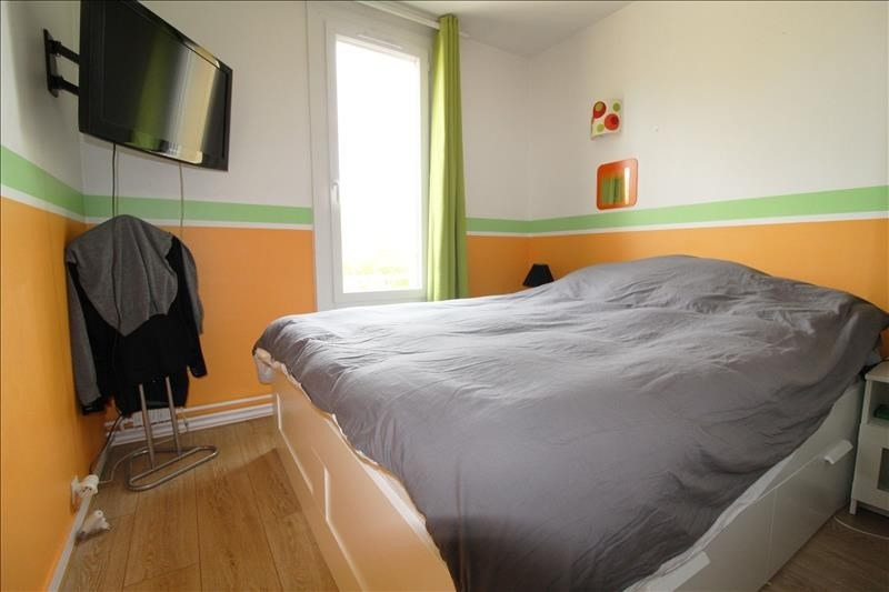 Sale apartment Maurepas 247000€ - Picture 7