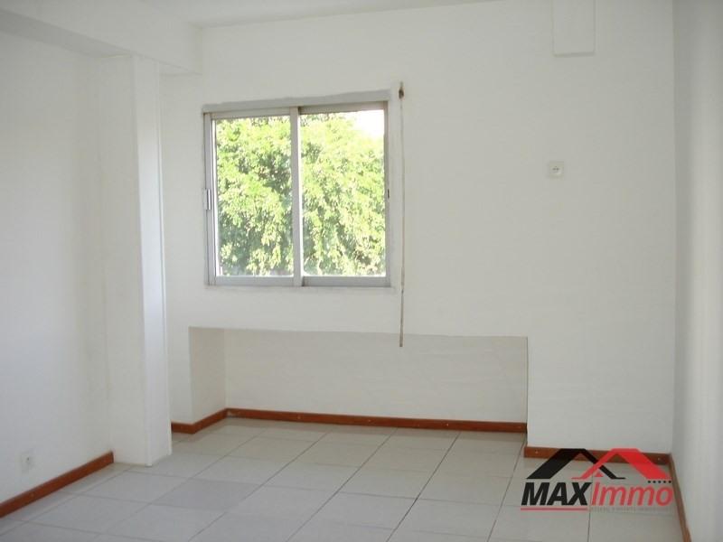 Vente appartement Sainte clotilde 36000€ - Photo 4