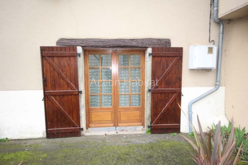 Sale house / villa La salvetat peyrales 79000€ - Picture 6