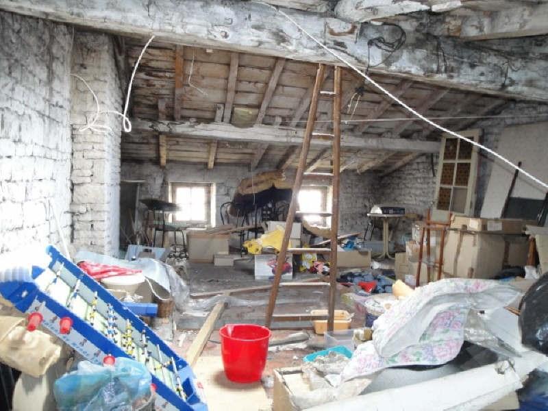 Vente immeuble La creche centre 126000€ - Photo 5