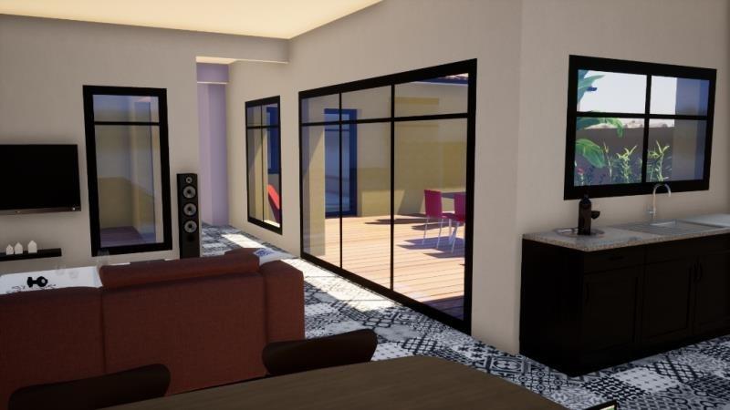 Sale house / villa Chatelaillon plage 525000€ - Picture 3