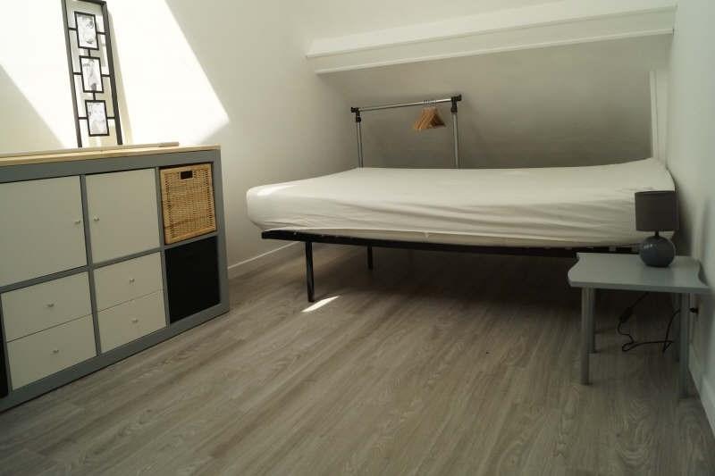 Location appartement Arras 395€ CC - Photo 3