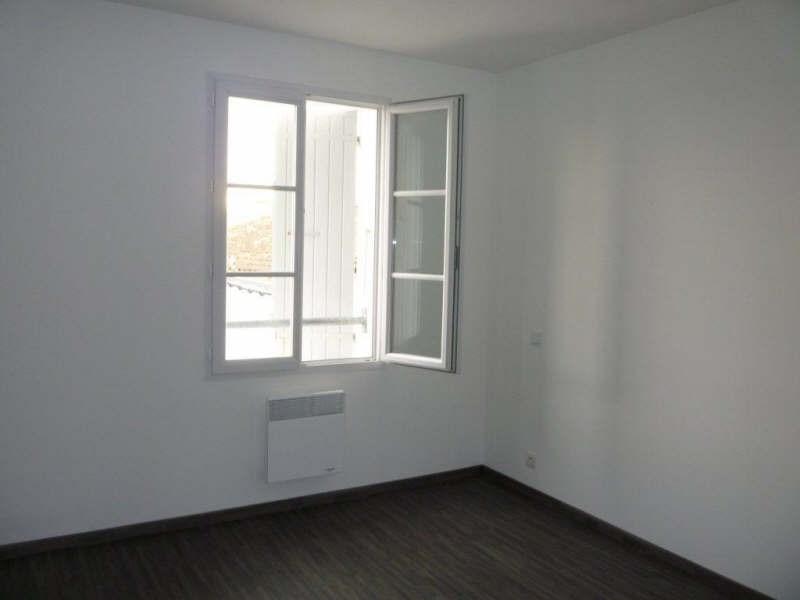 Vente appartement Le chateau d'oleron 111200€ - Photo 6