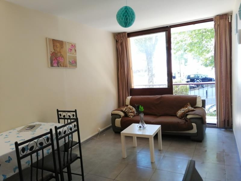 Vente appartement Fontenay le fleury 173 000€ - Photo 1