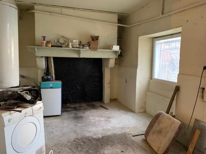 Sale house / villa Oloron sainte marie 97000€ - Picture 3