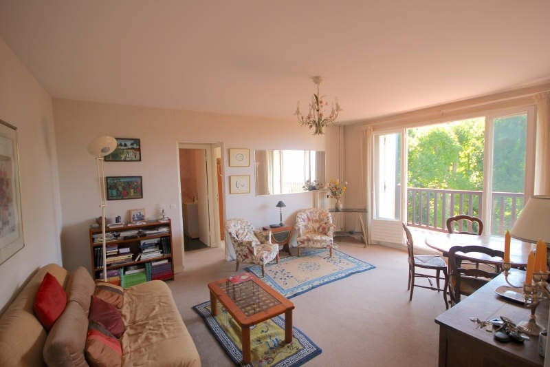 Sale apartment Villers sur mer 159 000€ - Picture 3