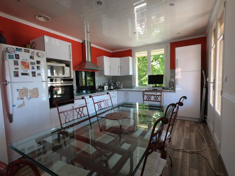 Vente de prestige maison / villa Aix en provence 729090€ - Photo 4
