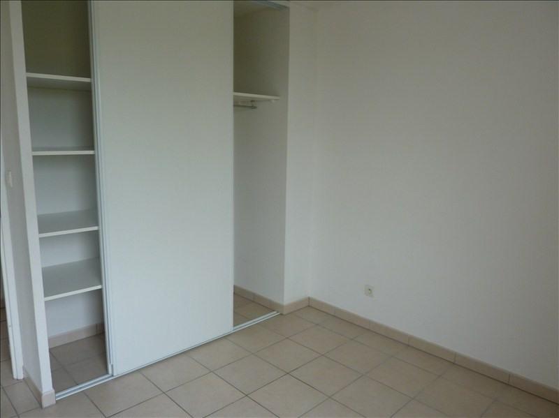 Location appartement Vendome 599€ CC - Photo 5