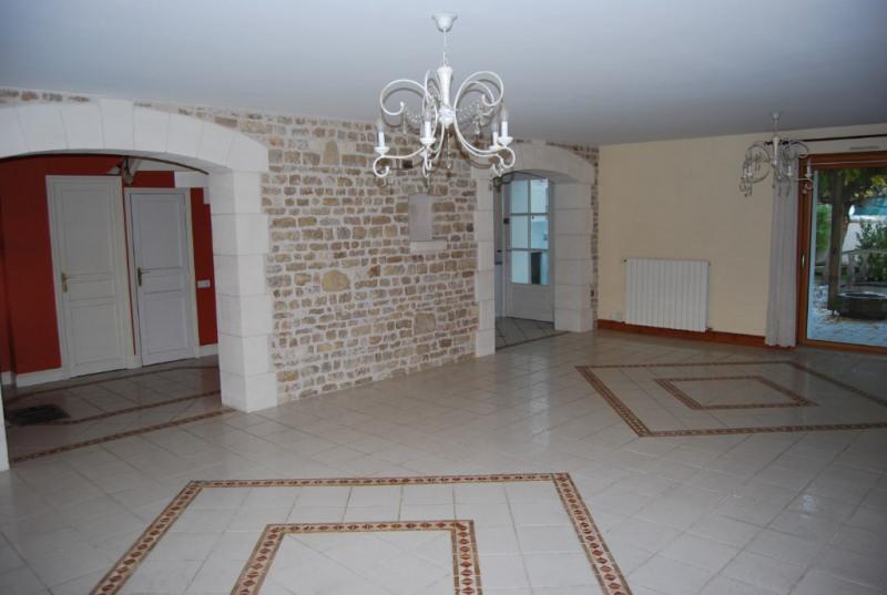 Vente de prestige maison / villa La rochelle 693000€ - Photo 4
