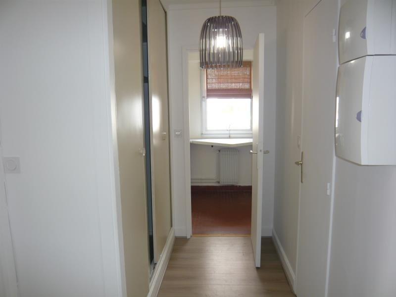 Sale apartment Paris 14ème 445500€ - Picture 6