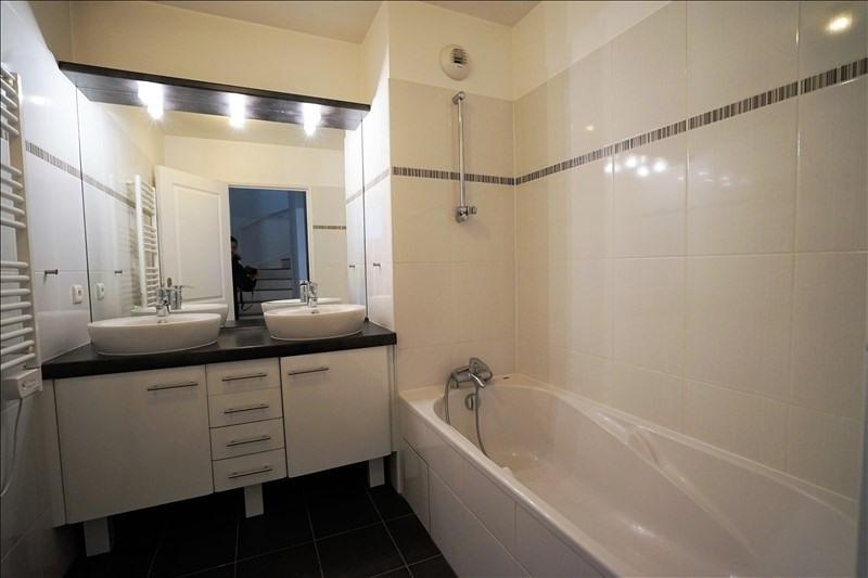 Sale house / villa Colombes 895000€ - Picture 5